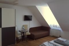 Zimmer im Gut-Lauterbad Hotel