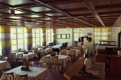 Restaurant im Gut-Lauterbad Hotel